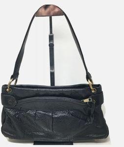 Marc Jacobs Italy Handbag Women's Black
